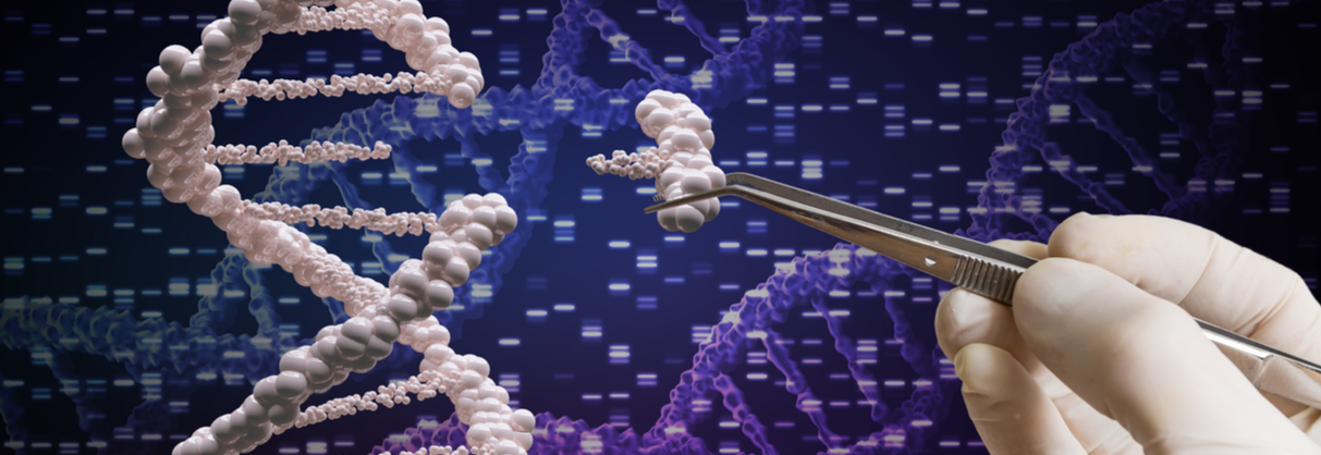 The Race to Get CRISPR to the Clinic: Hope Versus Hype