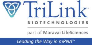 TriLink Leading the way