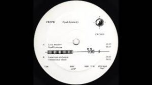 CRISPR – Chromosomal Islands [CWCS015]