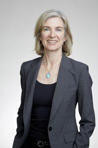 Former Yale researcher Jennifer Doudna wins Nobel Prize in Chemistry for CRISPR technology – Yale Daily News