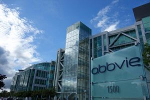 After ditching Editas, AbbVie taps Caribou for new CRISPR, CAR-T pact – FierceBiotech