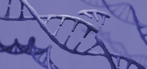 AbbVie exploring how CRISPR gene editing can improve cell therapies – BioPharma Dive