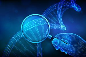 DECODR app identifies DNA mutations from CRISPR gene therapies – European Pharmaceutical Review